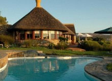 Grootbos-Garden Lodge new
