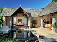 Maradiva-Luxury_suite_villa2__Custom_